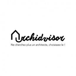Archidvisor