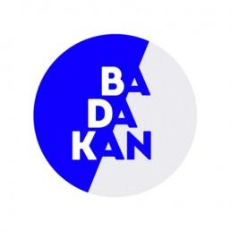 BADAKAN
