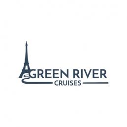 Green River Cruises