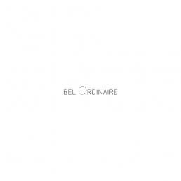 Bel Ordinaire
