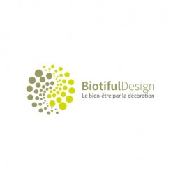 Biotiful Design
