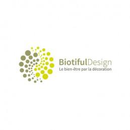 Biotiful Design