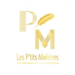 Les P'tits Molières