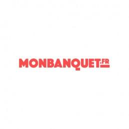 MONBANQUET